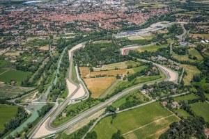 Circuito di Imola 600x400.jpg