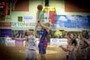 Coppa Italia basket femminile 2019