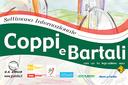 logo Coppi Bartali