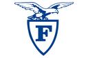Logo Fortitudo