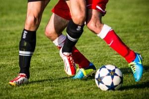 Campionato Under 21, gioco