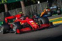 GP Gran Premio Formula Uno Imola autodromo Enzo e Dino Ferrari