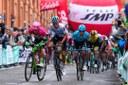 Giro Emilia 2019 2