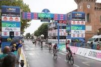 Giro d'Italia Under 23, edizione 2020