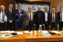 Giro d'Italia 2020 - 2