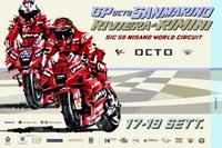 GP Gran Premio di San Marino e Riviera di Rimini, settembre 2021
