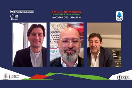 La Coppa degli italiani, 17 maggio 2021