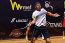 Tennis internazionali Parma 2019 giocatore1