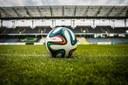palla calcio serie a.jpg