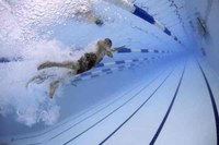 piscina nuoto impianti sportivi
