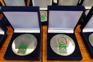 Premio atleti CusBo 2