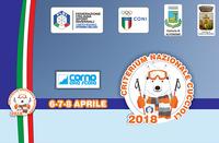 criterium cuccioli logo