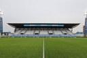 Mapei Stadium di Reggio Emilia stadio