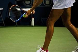 Tennis tennista sport