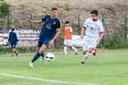 Torneo Seghedoni