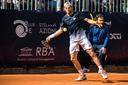 Tennis internazionali Parma 2019 giocatore2