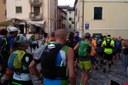 ultramaratona 2 pennabili Avp501