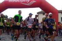 ultramaratona 1 pennabili Avp501