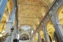 Basilica San Quirino Coreggio