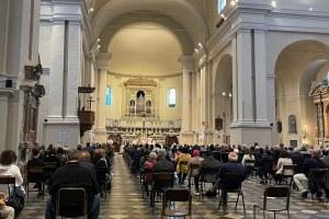 Chiesa del Santo Spirito - 02