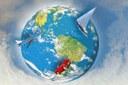 agenzia viaggio mondo vacanza turismo
