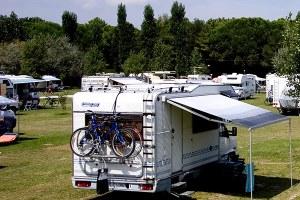 camper caselli nirmal