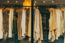 shopping, attività commerciali.jpg