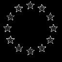 Fondi europei e cooperazione internazionale