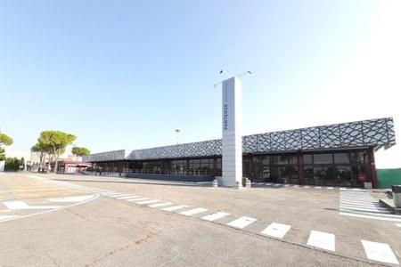 evento inaugurazione Aeroporto Ridolfi.jpg