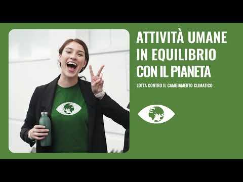 La campagna per l'Agenda 2030 in Emilia-Romagna
