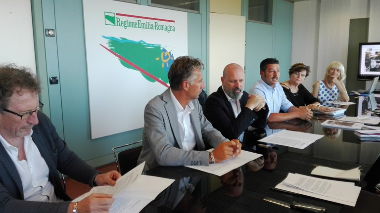 Conferenza stampa_Banda Rulli Frulli (1)