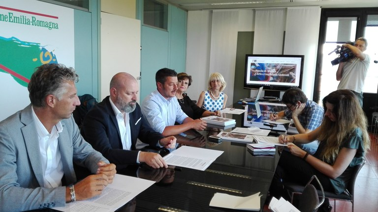 Conferenza stampa_Banda Rulli Frulli (2)