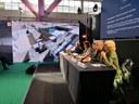 5_Evento di presentazione Centro meteo europeo