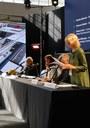 4_Evento di presentazione Centro meteo europeo
