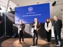 2_Evento di presentazione Centro meteo europeo