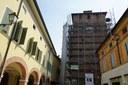 Torre di Nonantola (1)