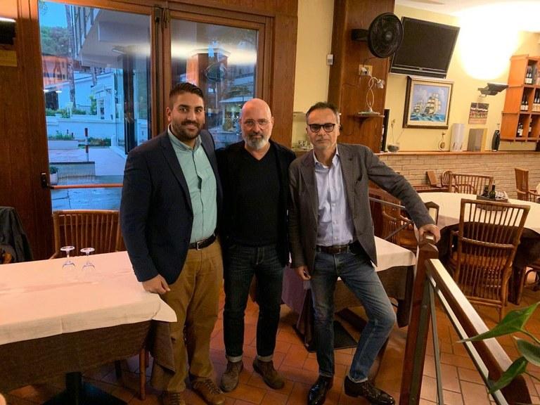 Bonaccini, Corsini, Fabbri.jpg