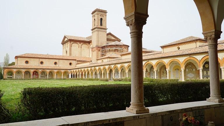 Ferrara_cimitero.JPG