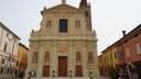PIeve_chiesa_facciata.JPG