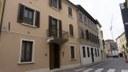 Reggiolo_centro_storico (3).jpg