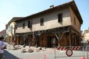 Pieve_Casa degli Anziani_PRIMa - Piazza delle Catene.jpg