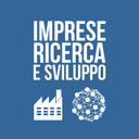 Impresa, ricerca e sviluppo