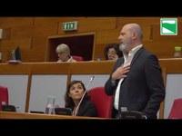 Maggiore autonomia per l'Emilia-Romagna, sì dell'Aula al progetto definitivo