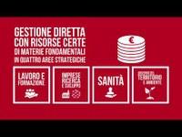 Più autonomia all'Emilia-Romagna