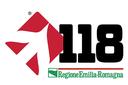 logo-118-campagna-ictus-vedo-riconosco-chiamo-regione-emilia-romagna.jpg