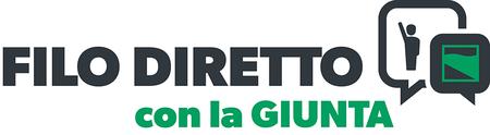 Filo diretto logo