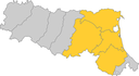 gialla.png