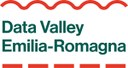 logo data valley