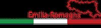 Logo_Invest in EmiliaRomagna6_def.png