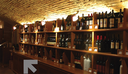 PDO wines